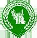 اتحادیه مرکزی شرکتهای تعاونی کشاورزی دامداران ایران